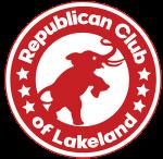 The Republican Club of Lakeland