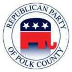 Republican Executive Committee Memebership Meeting
