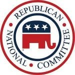 RNC ELECTION INTEGRITY UPDATE – October 6, 2021