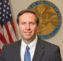 Brian Haas – State Attorney