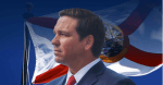 Governor Ron DeSantis' powerful State of the State Address