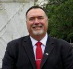 Ed Shoemaker, Polk RPOF State Committeeman – Call for Volunteers to Help in GA Senate Run-off