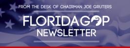 RPOF Newsletter – February 11, 2021